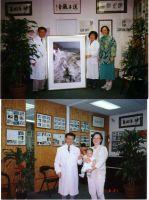 張惠民照片-1